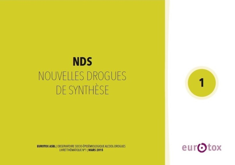 nds Archives - Eurotox asbl
