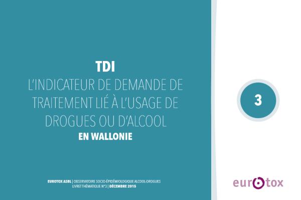 eurotox_livret3_tdi_wallonie-e1455185670972