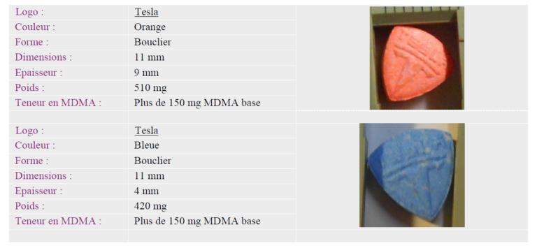 [Image: EWS_2018_07_MDMA-et-Ketamine-768x355.png]