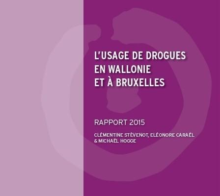 Eurotox_2015