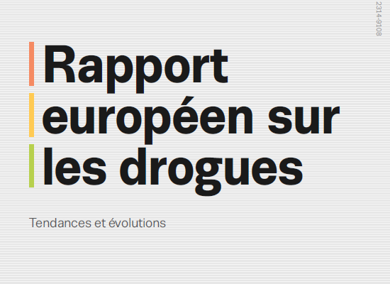 Image rapport européen 2016