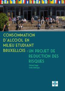 couverture-consommation-dalcool-en-milieu-etudiant-214x300